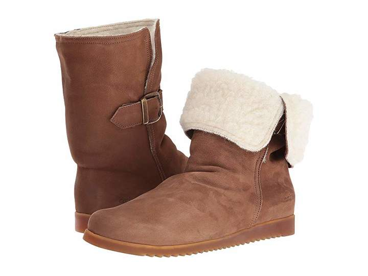 Arche Baiwa Women's Shoes