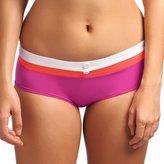 Freya 3222 Revival Bikini Short Bottoms