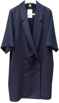 H&M Studio Studio Black Jacket for Women