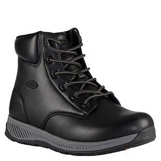Lugz Men's Hardwood Fashion Boot