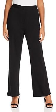 Kobi Halperin Plus Rylie High-Waisted Pants