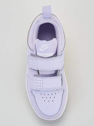 Nike Pico 5 Childrens Trainers - Violet