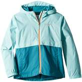 Columbia Kids - Rain-Zillatm Jacket Girl's Coat