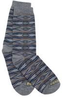 Pendleton Rio Canyon Crew Sock