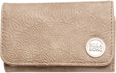 Billabong Moonstruck Wallet Brown