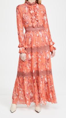 Alexis Armada Gown