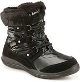 Kamik Women's Sofia Snow Boot -Taupe