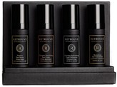 RETROUVE - Limited Edition Gift Set
