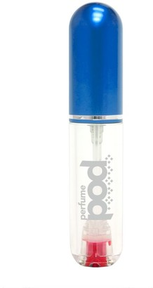Travalo Perfume Pod Spray - Blue