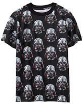 Gymboree Darth Vader Tee