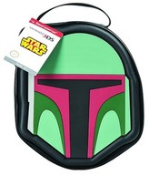 Nintendo 2DS/3DS/3DS XL/DS/DSi XL - Case - Star Wars Helmet Case