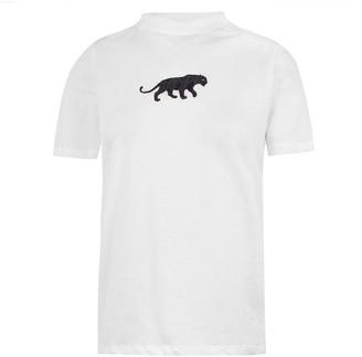 NA-KD Panther T-Shirt