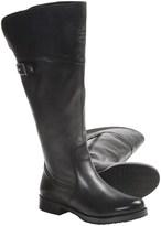 Harley-Davidson Jasmine Boots - Leather (For Women)
