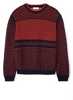 Tory Burch Adrienne Sweater
