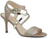 Nine West 'Gypsee' Strappy Sandal