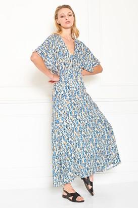 MKT Studio Roman Dress - 36