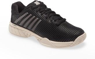 K-Swiss Hypercourt Express 2 Tennis Shoe