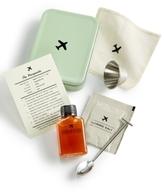 W&P Design W&P Margarita Carry-On Cocktail Kit