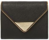 Rebecca Minkoff Molly Metro Short Wallet