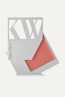 Kjaer Weis Cream Blush - Joyful