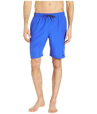 Nike 9 Perforated Diverge Volley Shorts