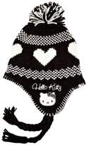 Hello Kitty H11F4278 Girl's Hat