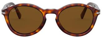 Persol 0PO3237S 1527603001 Sunglasses