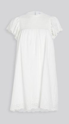 Steele Nancy Dress