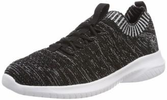 Dockers by Gerli 44sy201-700120 Womens Low-Top Sneakers Low-Top Sneakers