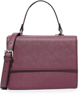 Deux Lux Annabelle Lady Bag