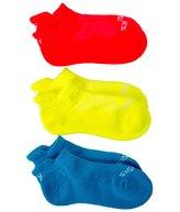 Asics Women's Cushion Low Cut Socks 8135885