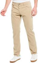 AG Jeans The Graduate Sulask Tailored Leg