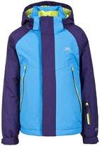 Trespass Childrens/Kids Jetson Waterproof Ski Jacket