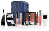 Trish McEvoy Limited Edition The Power of Makeup Planner Collection, Simply Chic