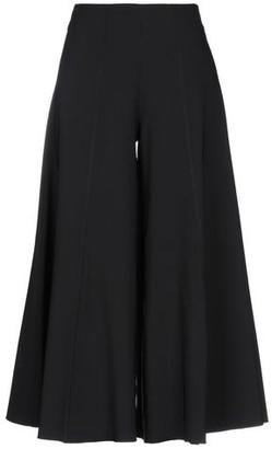 L'Autre Chose 3/4 length skirt