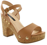 Kensie Belmont Sandals