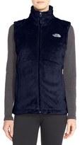 The North Face Women's 'Osito' Fleece Vest