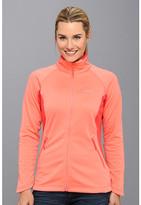 Columbia Evap-ChangeTM Fleece Jacket