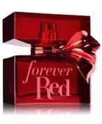 Bath and Body Works Forever Red 2.5 oz special bottle