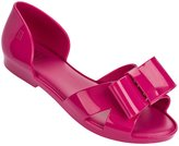 MINI MELISSA - Seduction - Fuchsia
