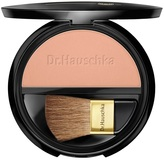 Dr. Hauschka Skin Care Rouge Powder Soft Terracotta by 0.17oz Powder)