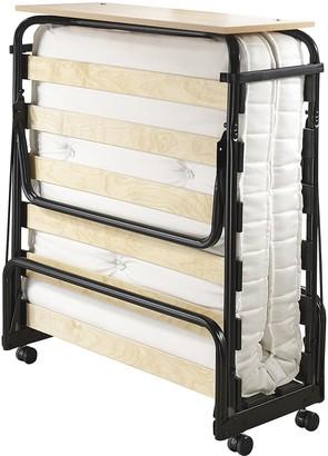 Jay-Be Pocket Sprung Folding Bed