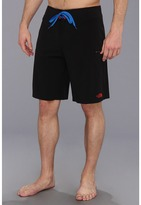 The North Face Water Dome Boardshort