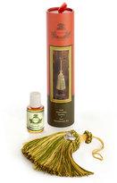 Agraria Golden Cassis TasselAire + Refresher Oil
