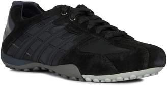 Geox Snake 134 Sneaker