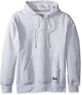 Russell Athletic Men's Pro10 Fleece Pullover Hood