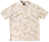 O'Neill Jack Men's Hilo Shirt