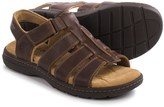 Timberland Altamont 2 Fisherman Sandals (For Men)