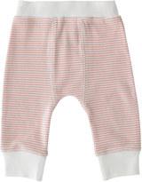 Cath Kidston Little Stripe Baby Joggers