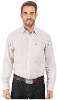Ariat Davis Shirt